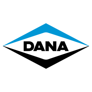 dana logo png transparent brands logos brands logos