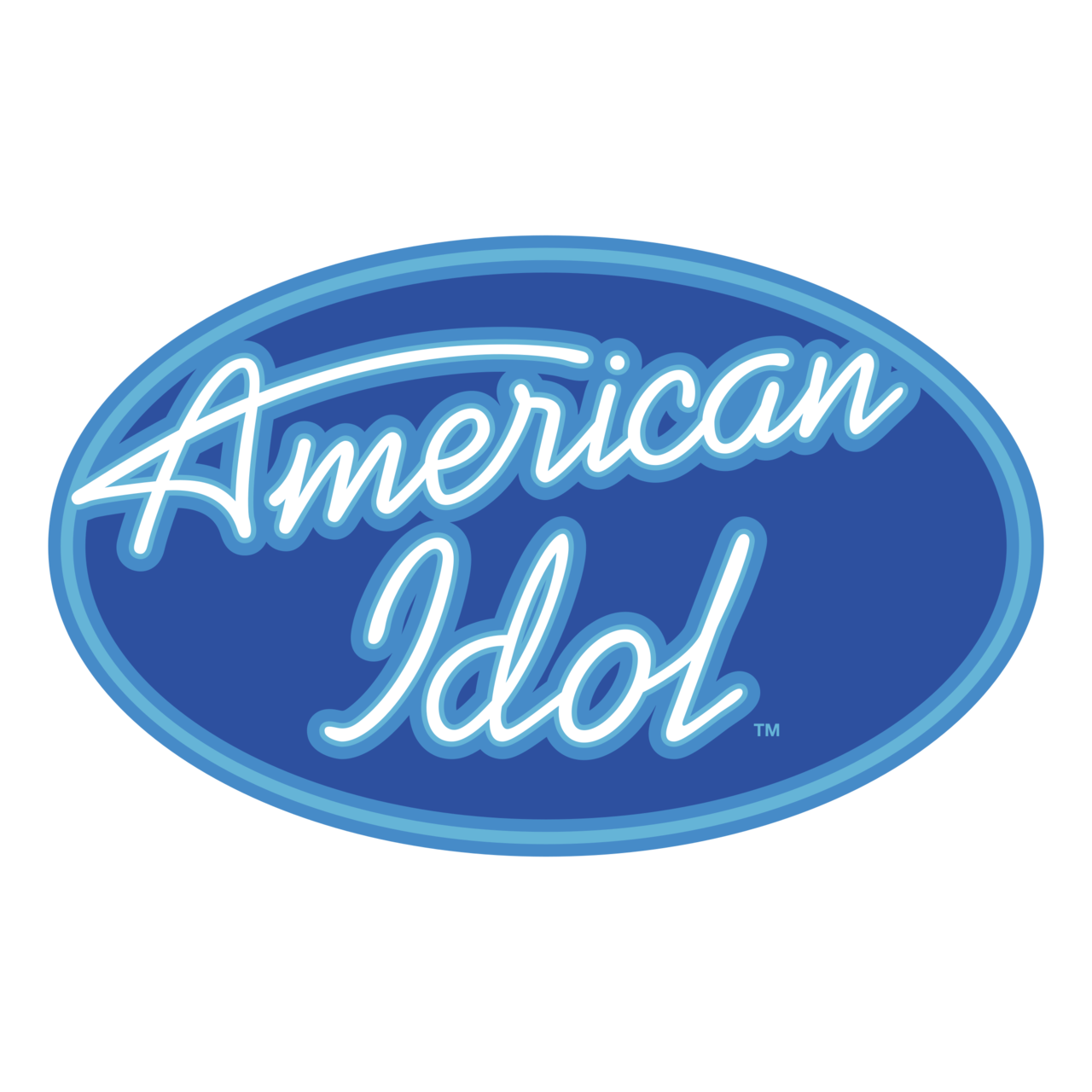American Idol Logo PNG Transparent – Brands Logos