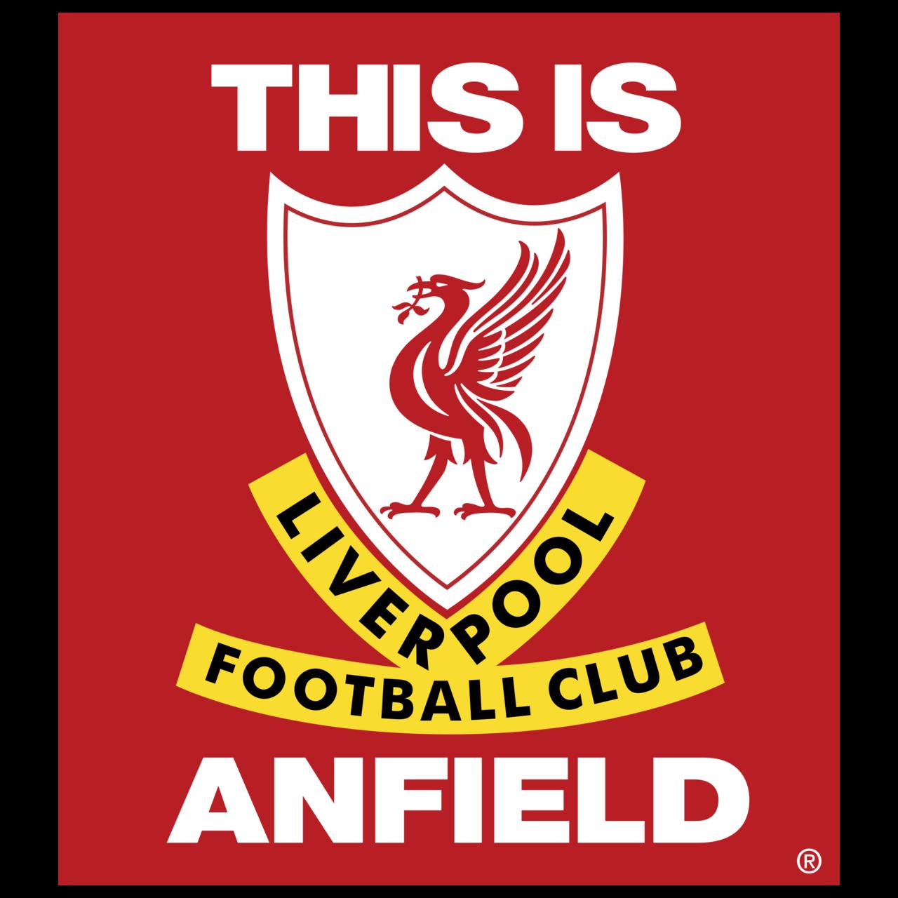 Liverpool Fc Logo Png Transparent 1 Brands Logos