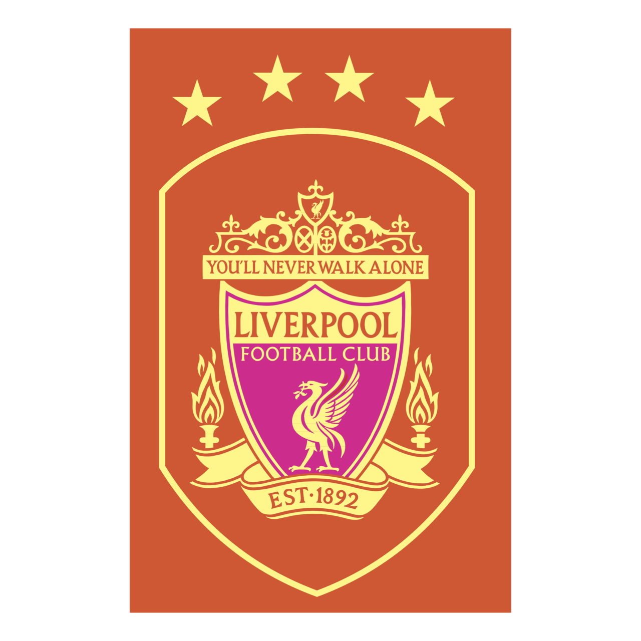 Liverpool Fc Logo Png Transparent 3 Brands Logos
