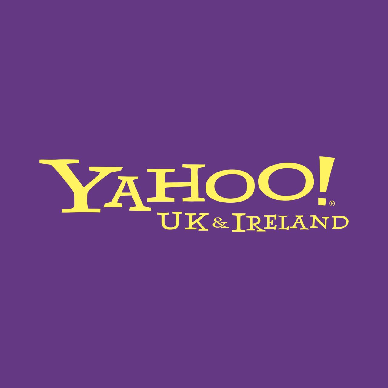 Yahoo Mail App Yahoo Mobile Uk